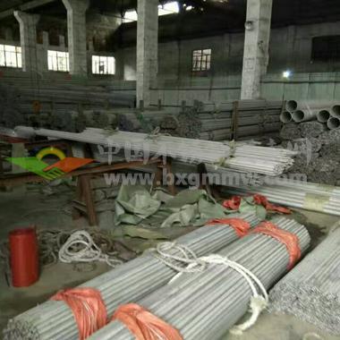 温州鑫万不锈钢有限公司