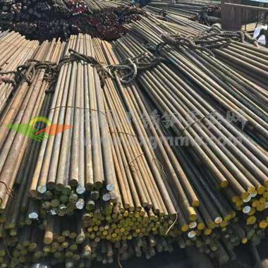 温州易宏不锈钢有限公司
