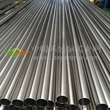 温州华力钢业有限公司