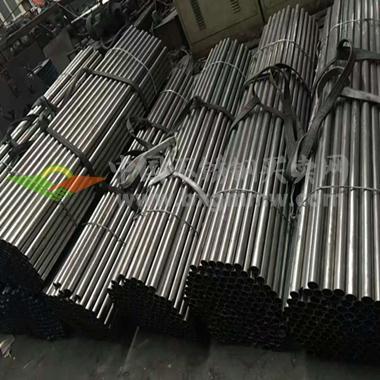 温州市众信不锈钢有限公司