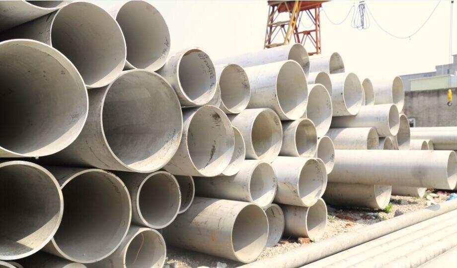 温州市东川钢管有限公司
